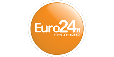 euro24