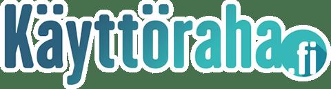 kayttoraha