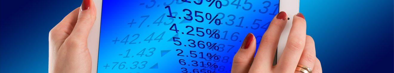 Lainojen yhdistäminen voi säästää rahaa | Heti24